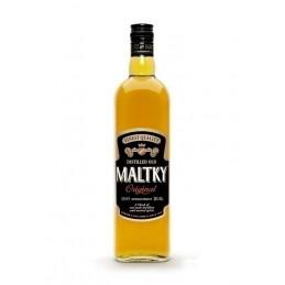 MALTKY 1 ltr