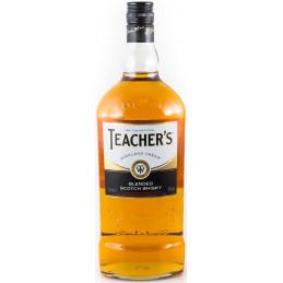 TEACHER'S 1 ltr