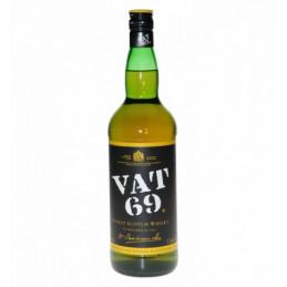 VAT 69    1 ltr