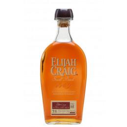 ELIJAH CRAIG SMALL BATCH...