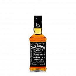 JACK DANIEL'S BLACK LABEL...