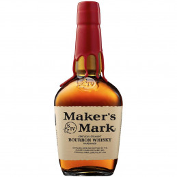 MAKER'S MARK  1 ltr