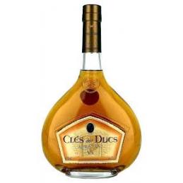 CLES DES DUCS XO + Wooden...