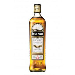 BUSHMILLS ORIGINAL  0,7 ltr