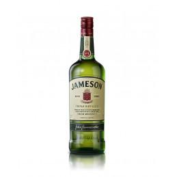JAMESON  1 ltr