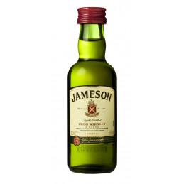 JAMESON (12X5CL BOTTLES)