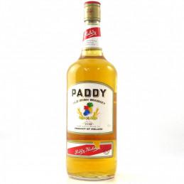 PADDY OLD IRISH  1 ltr