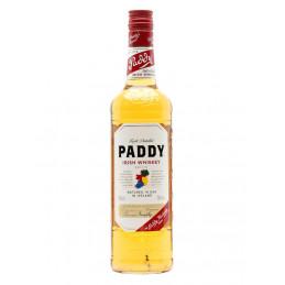 PADDY OLD IRISH  0,7 ltr