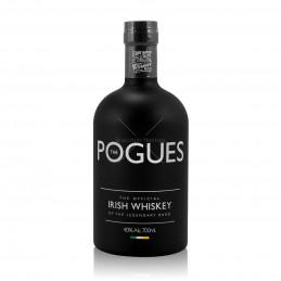 THE POGUES Irish Whiskey...