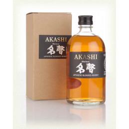 AKASHI MEISEI JAPANESE...