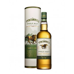 TYRCONNELL . GB  1 ltr