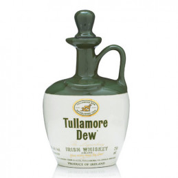 TULLAMORE DEW CROCK . GB...