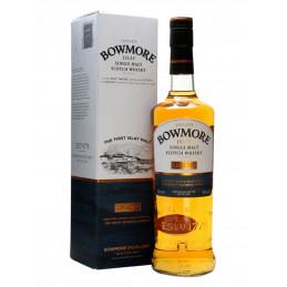 BOWMORE LEGEND + GB  0,7 ltr