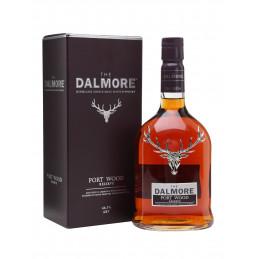 DALMORE PORT WOOD RESERVE +...