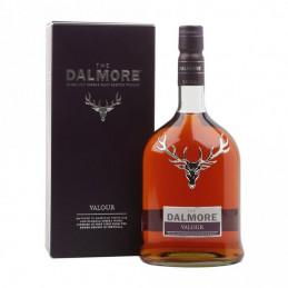 DALMORE VALOUR + GB  1 ltr