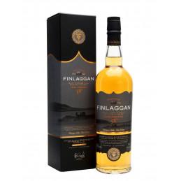 FINLAGGAN CASK STRENGTH +...