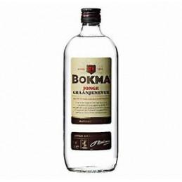 BOKMA JONG ROND 1 ltr