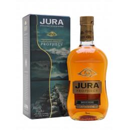 ISLE OF JURA PROPHECY + GB...