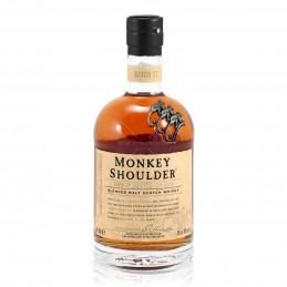 MONKEY SHOULDER  1 ltr