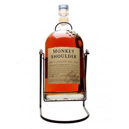 MONKEY SHOULDER GORILLA -...