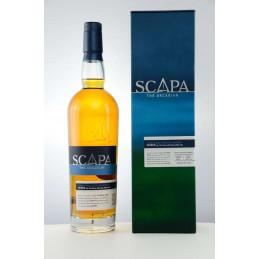 SCAPA SKIREN + GB  0,7 ltr