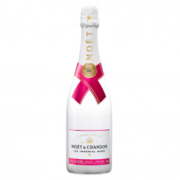 MOET & CHANDON ICE IMPERIAL...