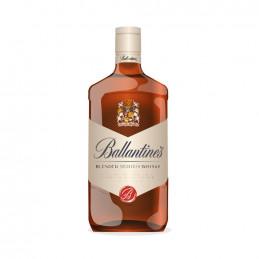 BALLANTINE'S  0,2 ltr
