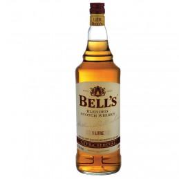 BELL'S 1 ltr