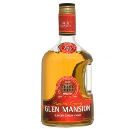 GLEN MANSION 0,7 ltr