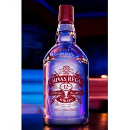 CHIVAS REGAL 12 YEARS  1,5 ltr