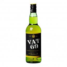 VAT 69     0,7 ltr