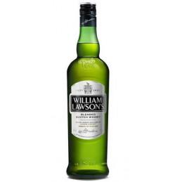 WILLIAM LAWSON'S 0,7 ltr