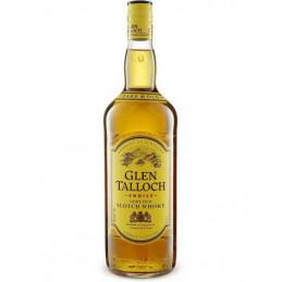 GLEN TALLOCH 1 ltr