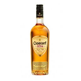 CLONTARF IRISH SINGLE MALT...