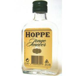 HOPPE JONGE JENEVER...