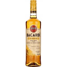 BACARDI GINGER 0,7 ltr