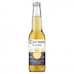 CORONA PILSENER (24X33CL...