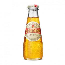 CRODINO APERITIVO (48X10CL...