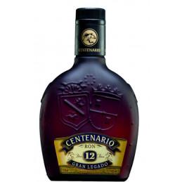 CENTENARIO GRAN LEGADO 12...