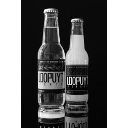 LOOPUYT GINGERBEER (24X20CL...