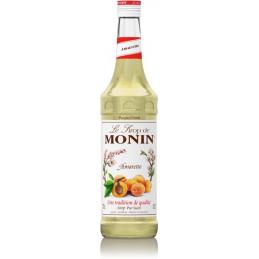 MONIN AMARETTO 0,7 ltr