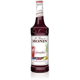 MONIN GRENADINE 0,7 ltr