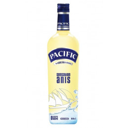 PACIFIC RICARD  1 ltr