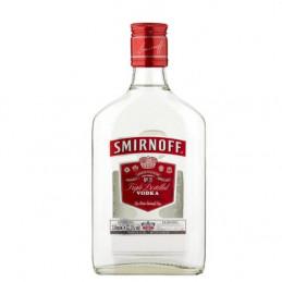 SMIRNOFF RED 0,35 ltr