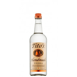 TITO'S 0,7 ltr