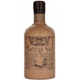 BATHTUB GIN 0,7 ltr