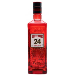 BEEFEATER 24 0,7 ltr