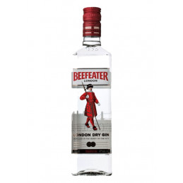 BEEFEATER GIN 1 ltr