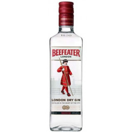 BEEFEATER GIN 0,7 ltr