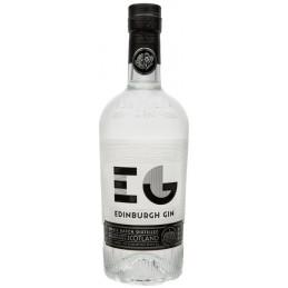 EDINBURGH GIN 0,7 ltr
